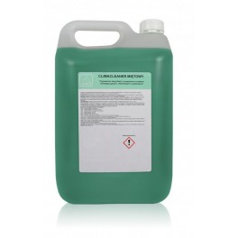 Climacleaner MINT do dezynfekcji (5l., koncentrat)