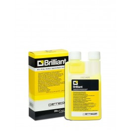 Barwnik UV kontrast Brilliant, 250 ml.