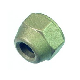 "Nakrętka NS4-8-M/02-12mm x 1/2""SAE"